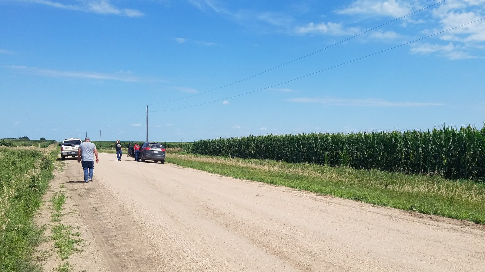 Kathryn's Report: Cessna T188C AgHusky, N3367J: Accident