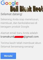 Cara Daftar Gmail di Android   Membuat Email Gmail Tanpa Verifikasi Nomor HP