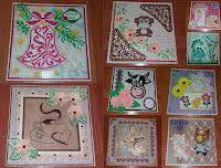 https://misiowyzakatek.blogspot.com/2020/06/no-to-jedziemy-z-karteczkami.html