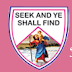St.Christopher's College of Education Chennai Non-Teaching Faculty Job Vacancy