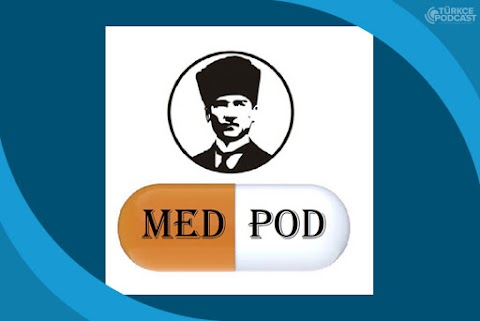 MedPod Podcast