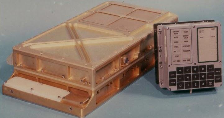 Topcon TotalCare :: Apollo - Seeding Application Controller
