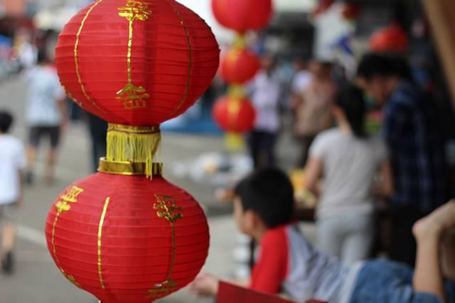 Cap Go Meh Bukan Lagi Sekedar Tradisi Warga Tionghoa Saja