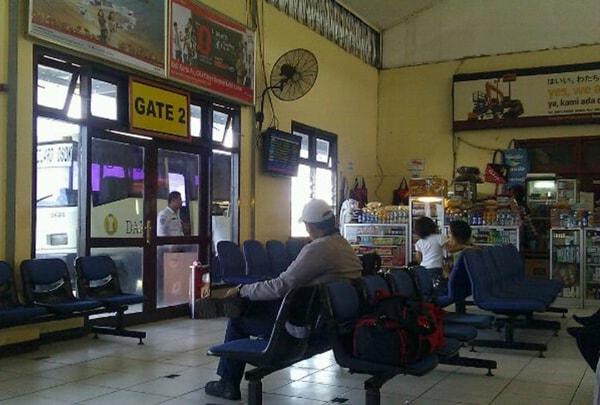 Bandar Udara Sorong Lama