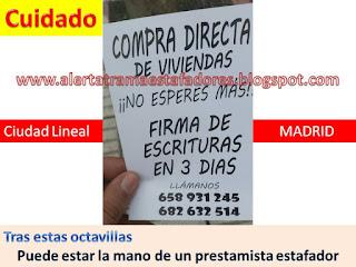 http://alertatramaestafadores.blogspot.com/2016/02/te-compran-o-te-venden-tu-casa.html