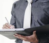 Pengertian Business Development, Fungsi, Tugas, Tanggung Jawab, Skill, dan Strateginya