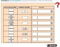 http://www.ceipjuanherreraalcausa.es/Recursosdidacticos/QUINTO/datos/03_Mates/datos/05_rdi/ud06/4/04.htm
