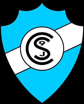 CLUB SPORTIVO 9 DE JULIO (RÍO TERCERO)