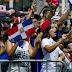 EE.UU dio residencia a 48 mil dominicanos, pero ¿qué pasa si eliminan la residencia en cadena?