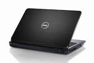 Dell Inspiron N4050 i3