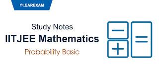 Probability Basic