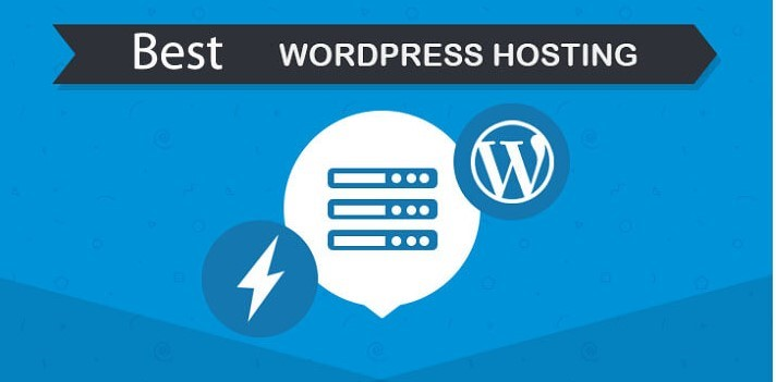 The Best Two WordPress hosting Providers