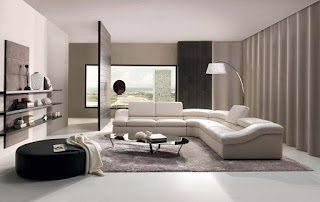 salon-blanco-estilo-moderno
