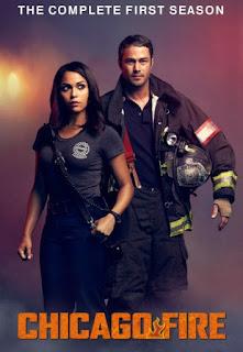 مشاهدة مسلسل Chicago Fire الموسم الاول مترجم كامل مشاهدة اون لاين و تحميل  Chicago-fire-first-season.6236