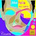 Canícia - Me Fala Na Cara (Dance Hall)