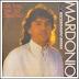 Mardonio - 1993