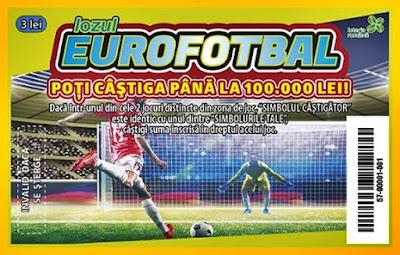 opinii loz eurofotbal 2020 castiguri bune