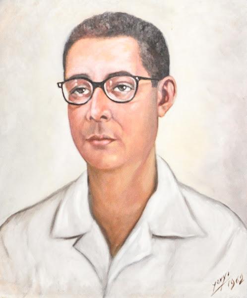 Dr. Durán, 1962