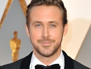 Ryan Gosling Agent Contact, Booking Agent, Manager Contact, Booking Agency, Publicist Phone Number, Management Contact Info