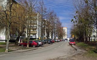http://fotobabij.blogspot.com/2016/03/puawy-gorna-niwa-ul-armii-ludowej.html