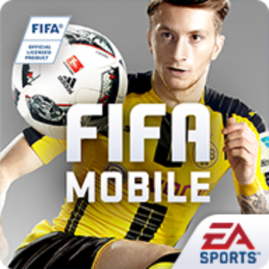 Download Fifa Mobile APK