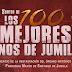 Mañana será el sorteo de los 100 mejores vino de Jumilla pro restauración del órgano de Santiago
