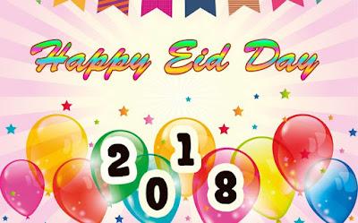Eid Mubarak - Eid images - Eid Pictures - Eid Photos - Eid Mubarak Wishes