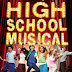 HIGH SCHOOL MUSICAL A VOLTA - CITOU NOTICIAS