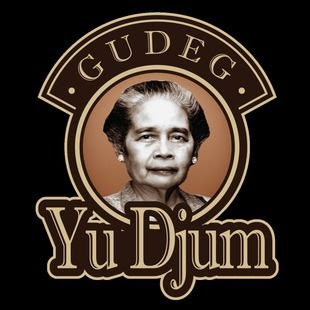 Kali ini saya akan sedikit memberikan informasi kepada sobat semuanya Cobalah Gudeg Yu Djum Bila Kamu Berkunjung ke Jogja!