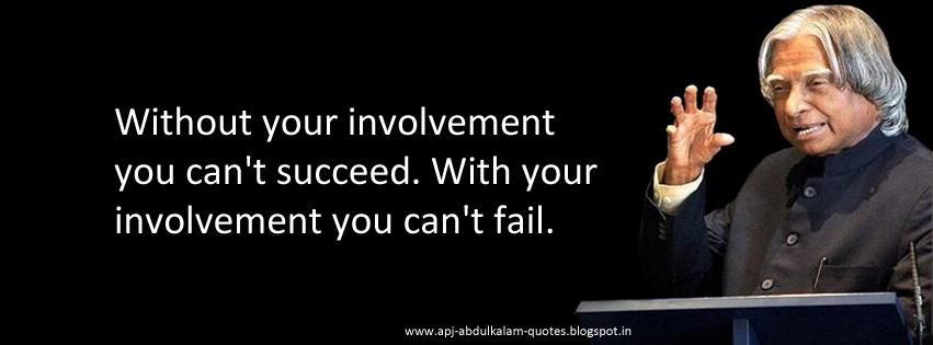 Apjabdul Kalam Quotes Famous Quotes By Abdul Kalam Abdul