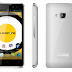 CloudFone Thrill 400qx Specs, Price, Dual Battery