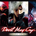 Devil May Cry Triple Pack for Switch Launches in Japan on February 20, 2020