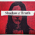 [RESENHA] Shadow of Truth - Netflix Brasil