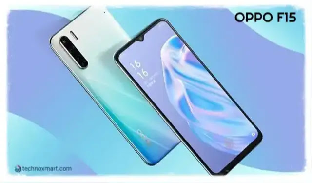 Which One Should You Prefer To Buy From Redmi Note 8 Pro To Oppo F15?