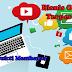 Bisnis Online Terpercaya dan Terbukti Membayar