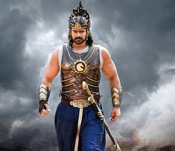 Download Bahubali 2: The Conclusion Trailer