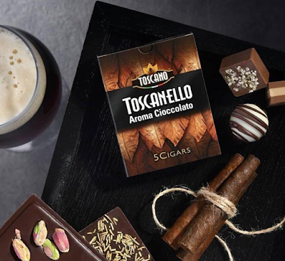 CHE-Toscanello Puro Markaları, Güncel Puro Tavsiyeleri ve Yorumları