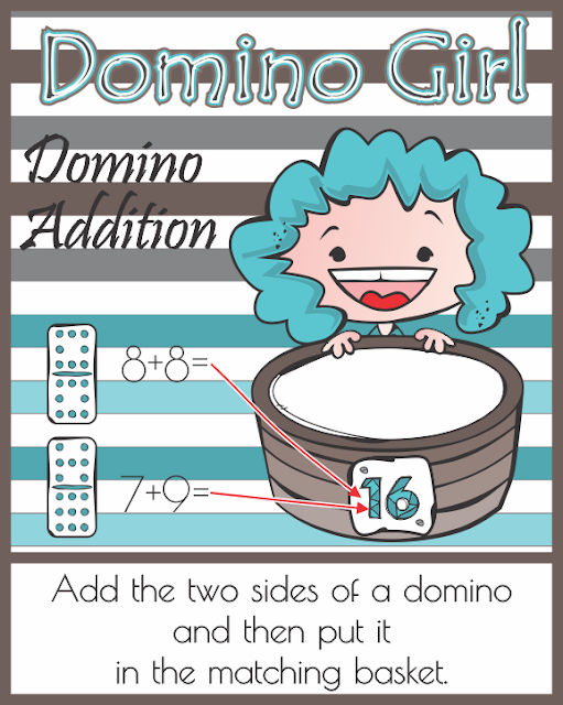 https://www.teacherspayteachers.com/Product/Subitizing-and-Addition-up-to-18-Domino-Math-2831763