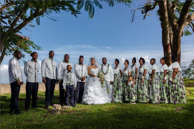 photographie-mariage-Caraïbes