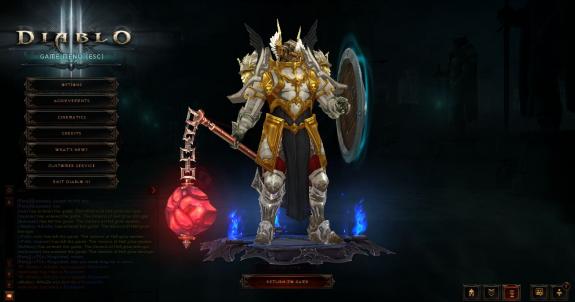 Image Result For Best Hunter Build