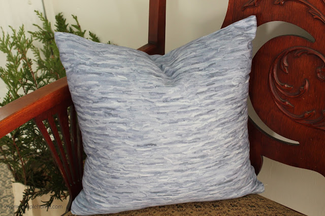 chelsea-pillow-cover-lovemysimplehome.com
