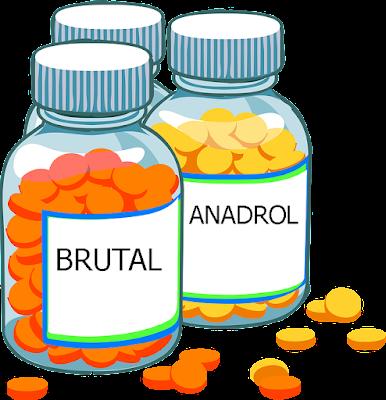 40 mg anavar daily