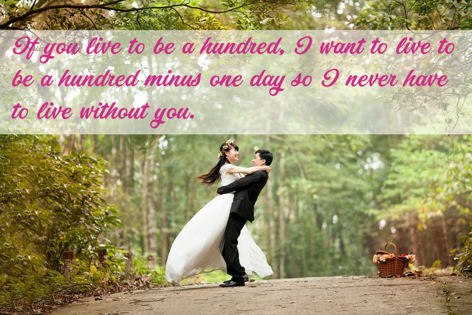 Valentine'S Day Quotes For Husband 1