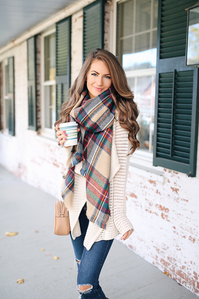 Comfy Cozy In Vermont Southern Curls Amp Pearls Bloglovin