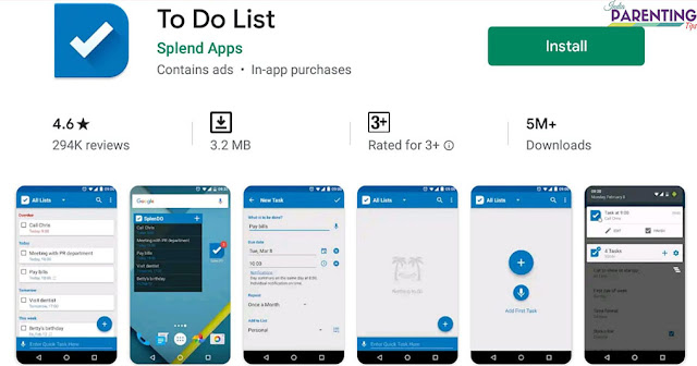 to do list app,to do list,best to do list app,to do,to do list app android,todo list app,app,to do list android studio,to do list app 2017,to do list app review,to do list app swift 3,to do list app iphone,to-do list,to do list app tutorial,favorite to do list app,best to do list app 2017,how to use a to do list app,to do list app for windows,Educational Apps for Kids