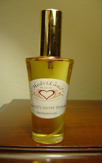 Heartland S.O.S. Nefertiti's Secret Perfume.jpeg