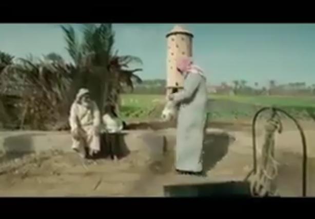 Luangkan Waktu 2 Menit Menonton Video Ini