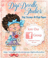 https://www.facebook.com/groups/digidoodlestudios/