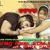 Suhag Raat Ft. Harsh Chikara Remix By Dj Rahul Gautam