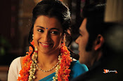 Nayaki Movie Stills-thumbnail-4